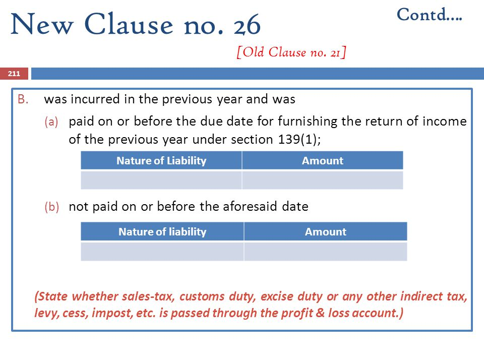 New Clause no. 26 [Old Clause no. 21]
